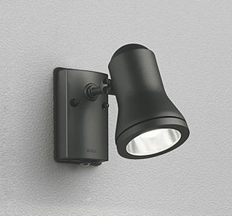 オーデリック エクステリアライト スポットライト 【OG 044 185LD】 OG044185LD
