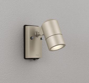 オーデリック スポットライト OG 254 483LD 外構用照明 エクステリアライト OG254483LD