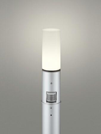 オーデリック ガーデンライト 【OG 254 664LC】 外構用照明 エクステリアライト 【OG254664LC】