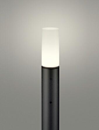 オーデリック ガーデンライト 【OG 254 665LD】 外構用照明 エクステリアライト 【OG254665LD】