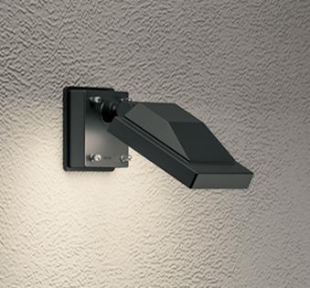 オーデリック スポットライト 【OG 254 678】 外構用照明 エクステリアライト 【OG254678】