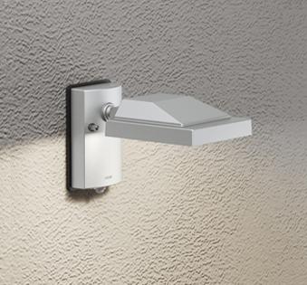 オーデリック スポットライト OG 254 684 外構用照明 エクステリアライト OG254684