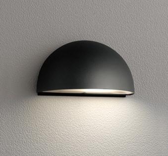 オーデリック ポーチライト 【OG 254 697LD】 外構用照明 エクステリアライト 【OG254697LD】