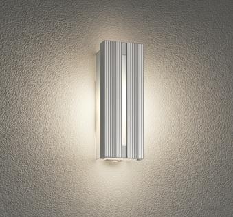 オーデリック ODELIC OG254741LC 外構用照明 エクステリアライト ポーチライト