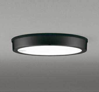 オーデリック 外構用照明 エクステリアライト ダウンライト OG 254 815 OG254815