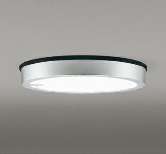 オーデリック 外構用照明 エクステリアライト ダウンライト OG 254 817 OG254817