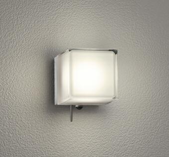 オーデリック 外構用照明 エクステリアライト ポーチライト OG 254 827BC OG254827BC