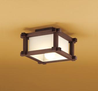 オーデリック 和 OL 014 022BC 住宅用照明 インテリア 和 OL014022BC