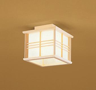 オーデリック 和照明 OL 014 047PC OL014047PC 和室