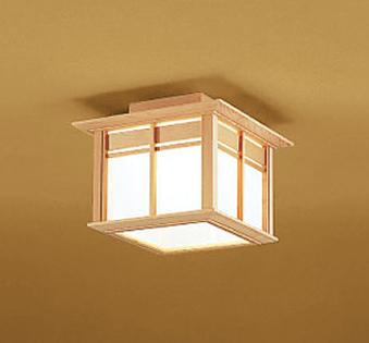 オーデリック 和 OL 014 058BC 住宅用照明 インテリア 和 OL014058BC