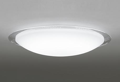 オーデリック シーリングライト OL 251 093BC 住宅用照明 インテリア 洋 OL251093BC