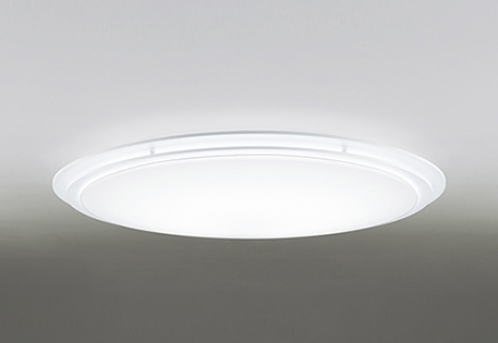 オーデリック インテリアライト シーリグライト 【OL 251 099】 OL251099
