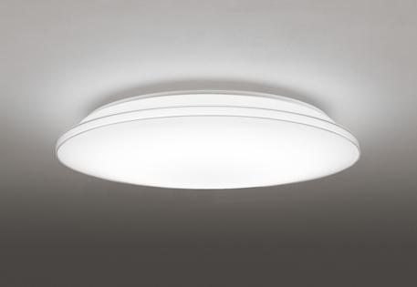 オーデリック ODELIC【OL251214BC1】住宅用照明 インテリアライト シーリングライト