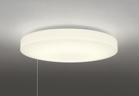 オーデリック ODELIC OL251219L1 住宅用照明 インテリアライト シーリングライト