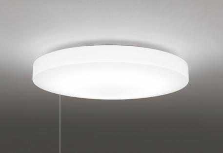 オーデリック ODELIC OL251219N1 住宅用照明 インテリアライト シーリングライト