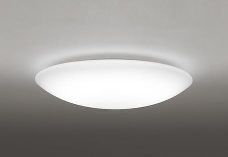 オーデリック シーリングライト OL 251 270BC 住宅用照明 インテリア 洋 OL251270BC