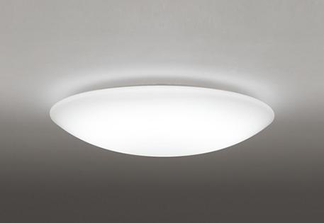 オーデリック シーリングライト OL 251 271BC 住宅用照明 インテリア 洋 OL251271BC