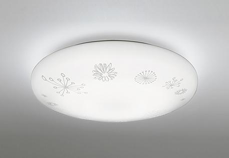 オーデリック ODELIC【OL251276BC1】住宅用照明 インテリアライト シーリングライト