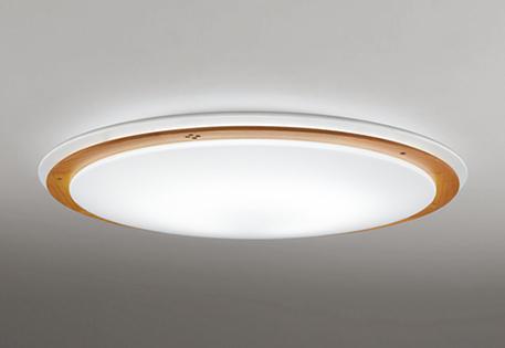 オーデリック シーリングライト OL 251 285BC 住宅用照明 インテリア 洋 OL251285BC