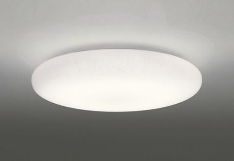 オーデリック インテリアライト 和風照明 OL 251 321 OL251321 和室