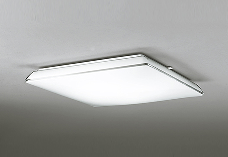 オーデリック シーリングライト OL 251 350BC 住宅用照明 インテリア 洋 OL251350BC