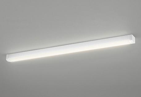 オーデリック インテリアライト シーリグライト 【OL 251 362】 OL251362