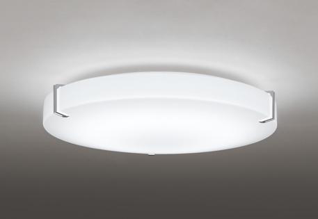 オーデリック ODELIC OL251460BC1 住宅用照明 インテリアライト シーリングライト