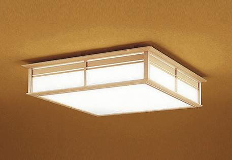 オーデリック 和 OL 251 475BC 住宅用照明 インテリア 和 OL251475BC