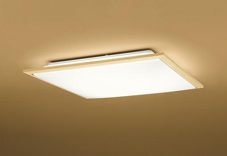 オーデリック 和 OL 251 480BC 住宅用照明 インテリア 和 OL251480BC