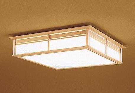 オーデリック インテリアライト 和風照明 OL 251 493 OL251493 和室