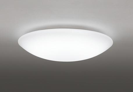 オーデリック ODELIC【OL251498BC1】住宅用照明 インテリアライト 和