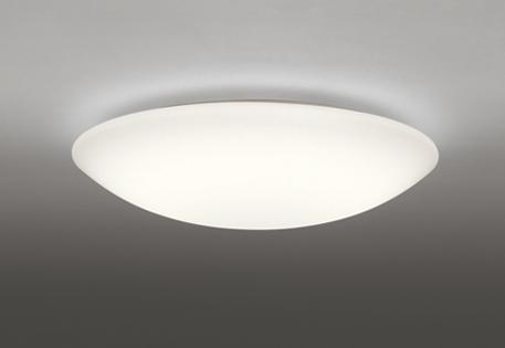 オーデリック ODELIC【OL251498L】住宅用照明 インテリアライト 和