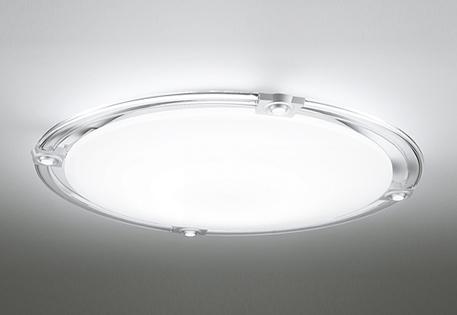 オーデリック シーリングライト OL 251 507BC 住宅用照明 インテリア 洋 OL251507BC