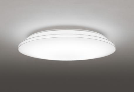 オーデリック ODELIC【OL251511BC1】住宅用照明 インテリアライト シーリングライト