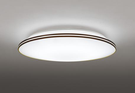 オーデリック ODELIC OL251512P1 住宅用照明 インテリアライト シーリングライト