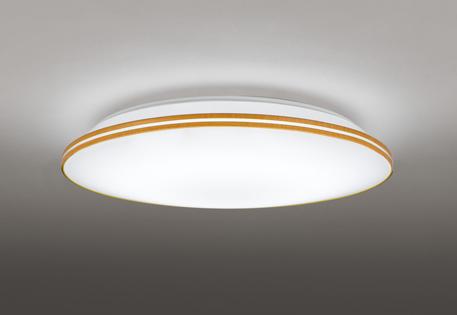 オーデリック ODELIC OL251542BC1 住宅用照明 インテリアライト シーリングライト