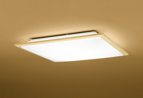 オーデリック 和 【OL 251 550BC】 住宅用照明 インテリア 和 【OL251550BC】