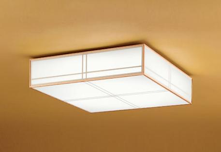 オーデリック 和 【OL 251 552BC】 住宅用照明 インテリア 和 【OL251552BC】