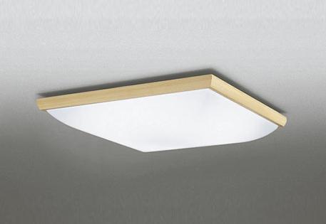 オーデリック 和 OL 251 553BC 住宅用照明 インテリア 和 OL251553BC