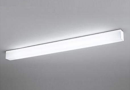 オーデリック インテリアライト ブラケットライト 【OL 251 579N】OL251579N