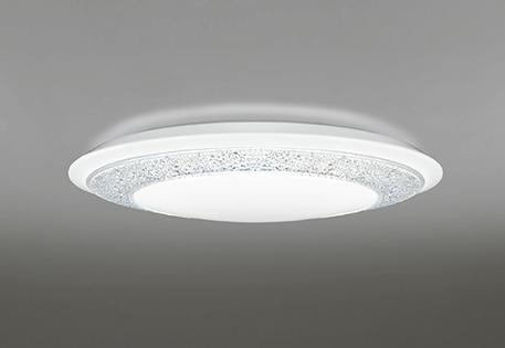 オーデリック シーリングライト OL 251 597BC 住宅用照明 インテリア 洋 OL251597BC