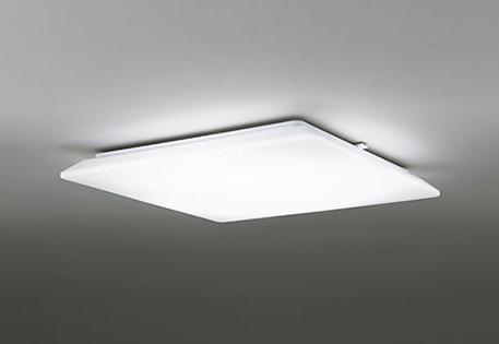 オーデリック インテリアライト シーリングライト 【OL 251 603P1】OL251603P1