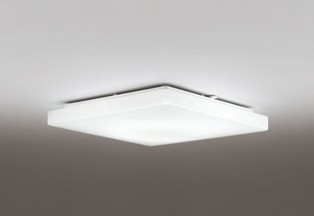 オーデリック シーリングライト OL 251 615BC 住宅用照明 インテリア 洋 OL251615BC