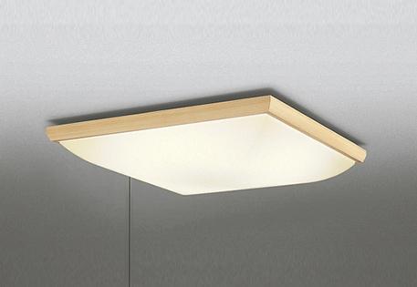 オーデリック インテリアライト 和風照明 OL 251 631L OL251631L 和室