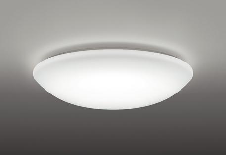 オーデリック 住宅用照明 インテリア 洋 シーリングライト【OL 251 823W】OL251823W