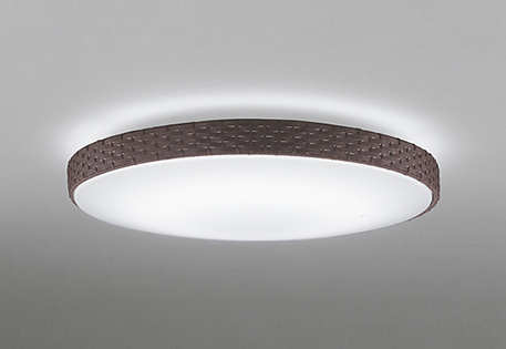 オーデリック シーリングライト OL 251 828BC 住宅用照明 インテリア 洋 OL251828BC