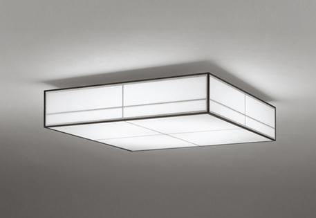 オーデリック 和 OL 251 838BC 住宅用照明 インテリア 和 OL251838BC