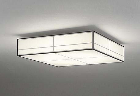 オーデリック 和照明 【OL 251 839】【OL251839】 和室