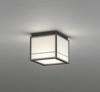 オーデリック ODELIC OL251842BC 住宅用照明 インテリアライト 和