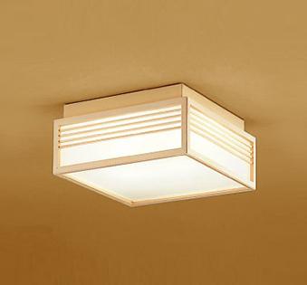 オーデリック 和 OL 251 843PC 住宅用照明 インテリア 和 OL251843PC